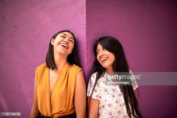 momentos felizes - méxico - fotografias e filmes do acervo