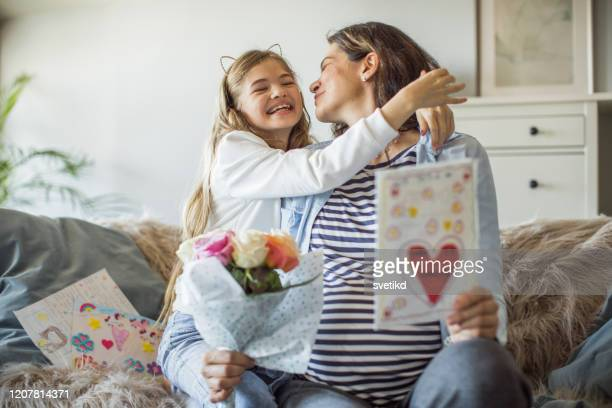 happy mother's day, mom - mother's day stock pictures, royalty-free photos & images