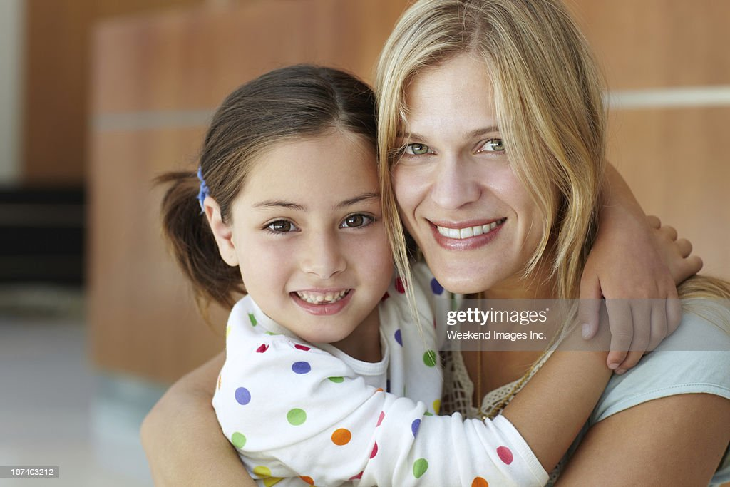 Happy mother's day : Stock Photo