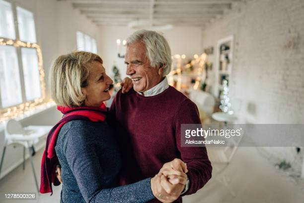 happy new year, covid free - 70 year old man stock pictures, royalty-free photos & images