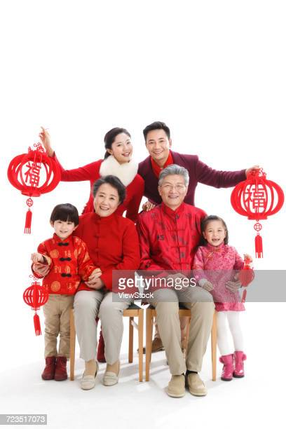 happy new year - 63 year old female stock pictures, royalty-free photos & images