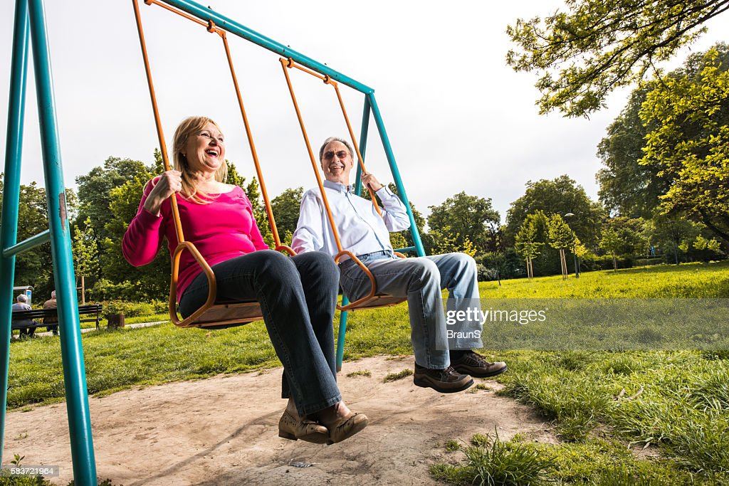 swinging-for-mature-couples