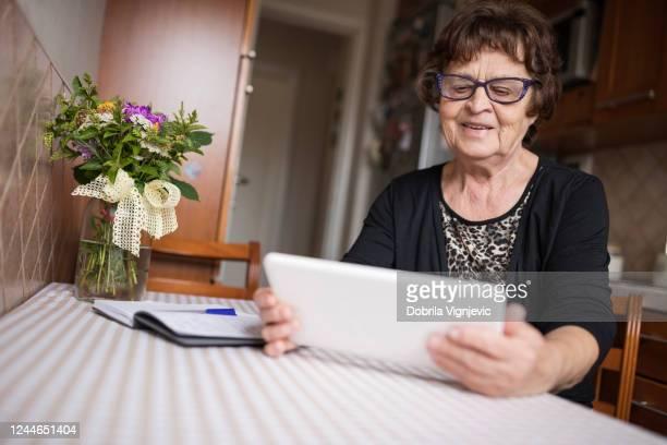 Woman dating free old Senior dating
