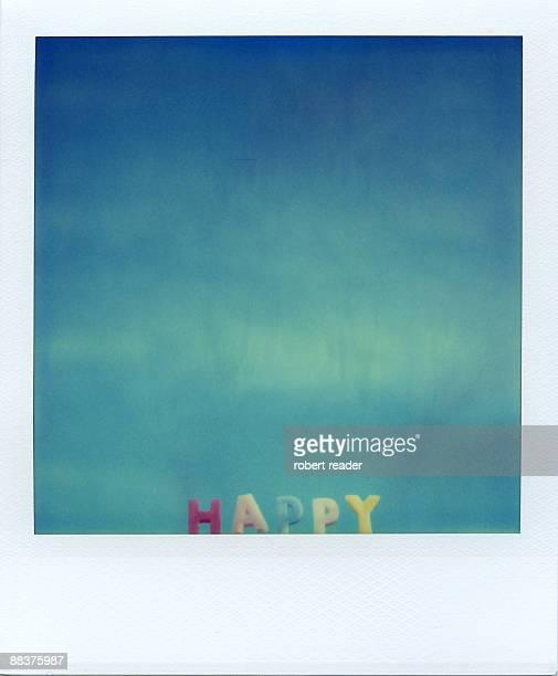 Happy photograph