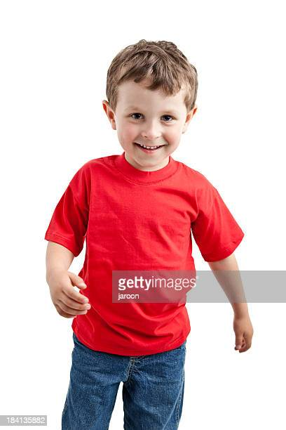 happy small boy - one boy only stock pictures, royalty-free photos & images