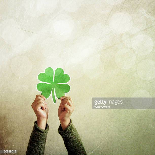 happy st. patrick's day! - st patricks stock pictures, royalty-free photos & images