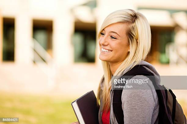 happy student - st. george utah stock pictures, royalty-free photos & images