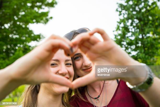 happy students having fun at the campus - high school musical: the musical: the series stock pictures, royalty-free photos & images