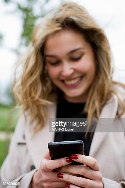 happy texto - texto stock photos and pictures