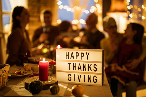 Happy Thanksgiving people! 1176300996