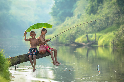 Happy Time - gettyimageskorea