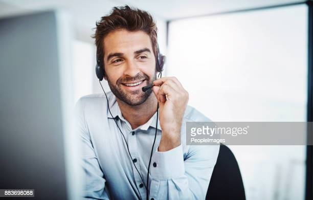 happy to help - call center stock pictures, royalty-free photos & images