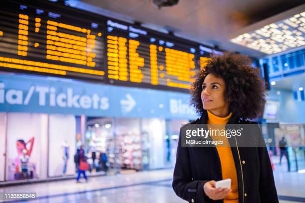 happy to travel again. - information sign stock pictures, royalty-free photos & images