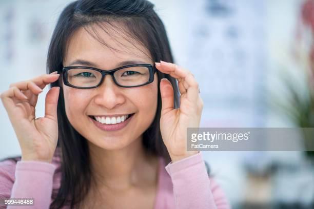 Glücklich, Wer Gläser