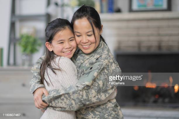 happy together - filipino family reunion stock pictures, royalty-free photos & images