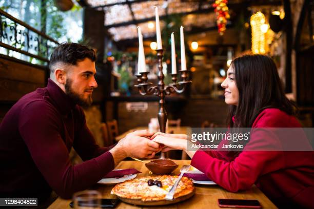 happy valentine's day - valentine' day stock pictures, royalty-free photos & images
