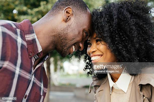 happy valentines day - valentines african american stock pictures, royalty-free photos & images
