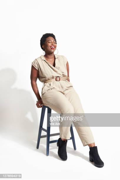 happy woman - millennial generation stock pictures, royalty-free photos & images