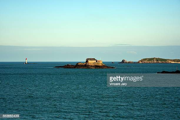 harbour island - dinard stock pictures, royalty-free photos & images