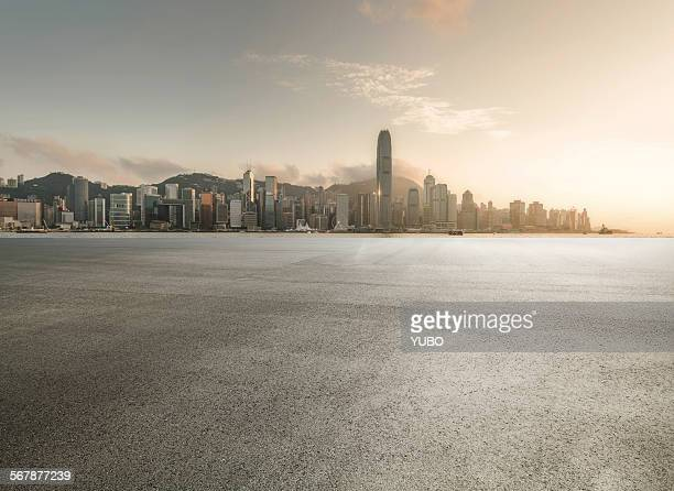 harbour - cityscape stock pictures, royalty-free photos & images