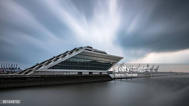 Harbourview - Hamburg - Germany