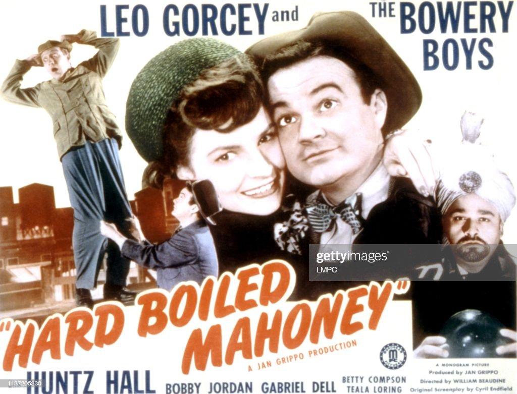 hard-boiled-mahoney-lobbycard-huntz-hall