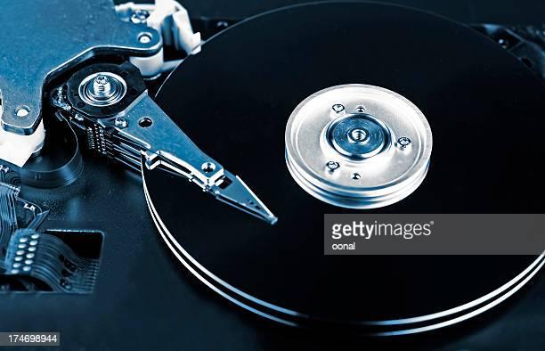 disco rígido - dureza - fotografias e filmes do acervo