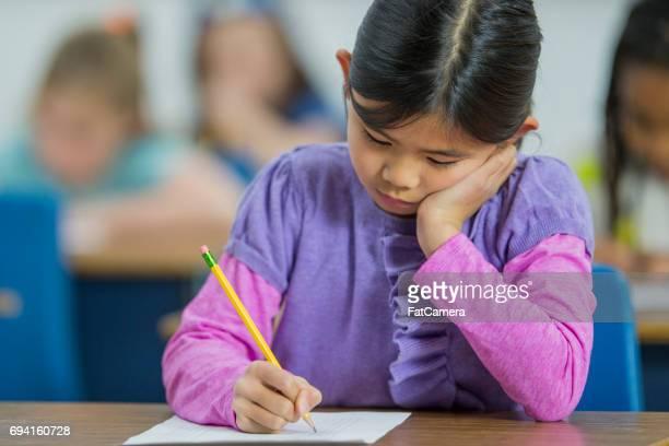 Hard Exam