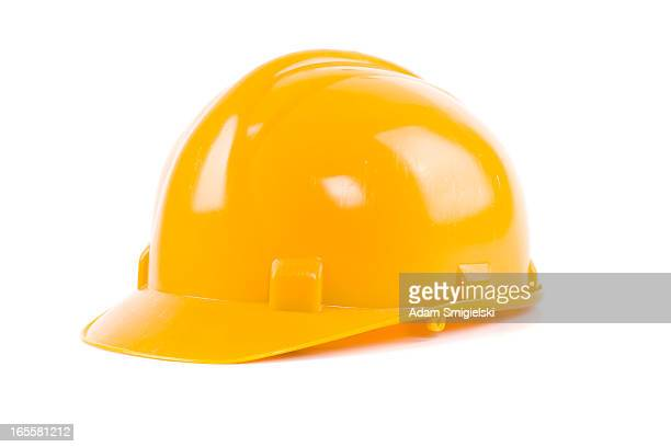 hard hat - work helmet stock pictures, royalty-free photos & images