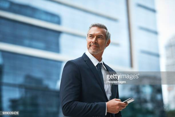 hard work, determination, persistence creates a boss - brazilian men stock photos and pictures