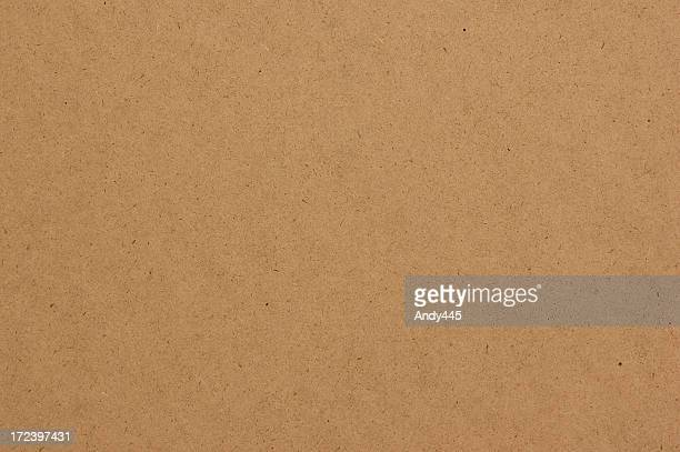 Hardboard texture with tan colors