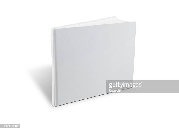 hardcover book standing - book stock pictures, royalty-free photos & images