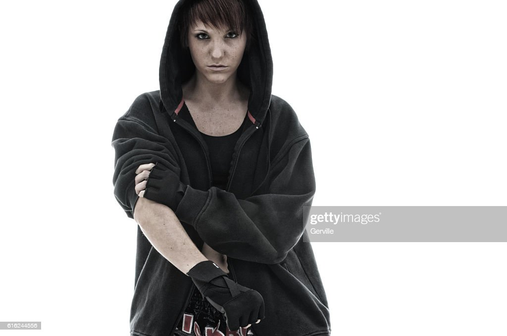 Hardened : Stock Photo