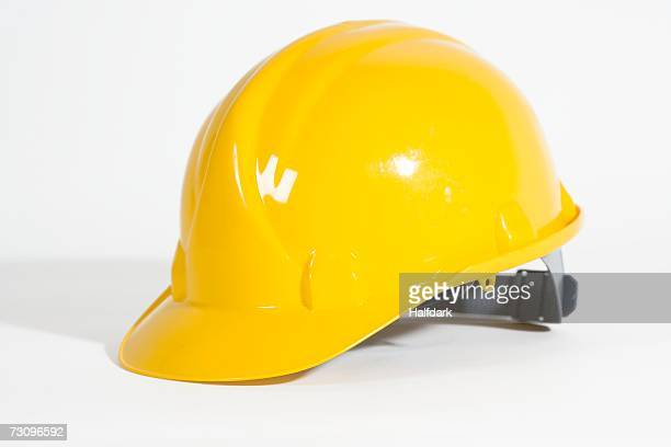 hardhat - helmet stock pictures, royalty-free photos & images
