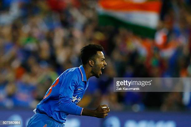 Image result for bumbra with pandya