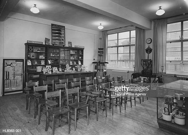hardware class - 1939 stock-fotos und bilder
