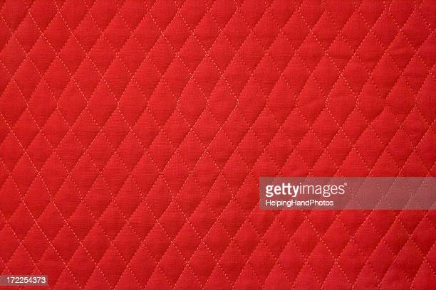 harlequin textile background - quilted stock pictures, royalty-free photos & images