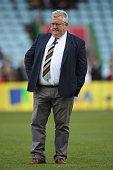 london england harlequins director rugby john
