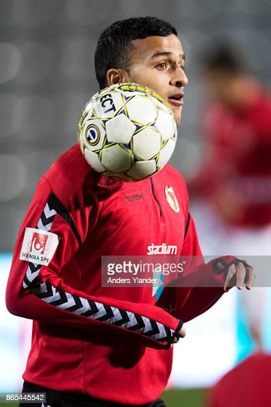 サッカー選手 ハルメート・シン...