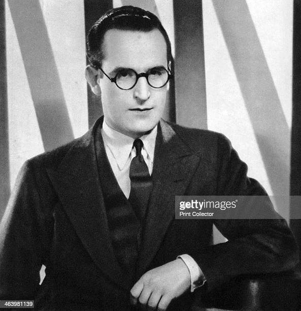 Harold Lloyd American film actor 19341935 Lloyd appeared in silent film comedies taken from Meet the Film Stars by Seton Margrave