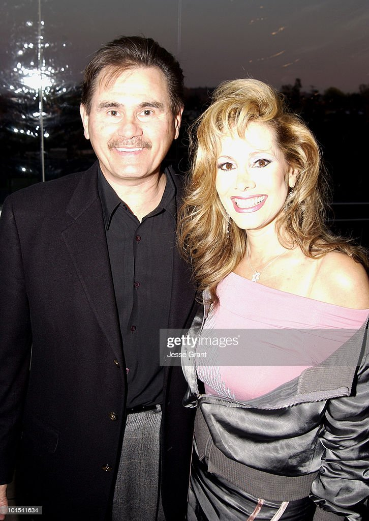 Spondylitis Association of America 2004 Awards of Excellence : News Photo