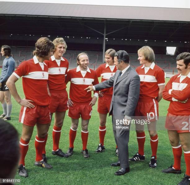 Download Liverpool Vs Middlesbrough 3 0 Epl Video: 60 Top Graeme Souness Pictures, Photos, & Images