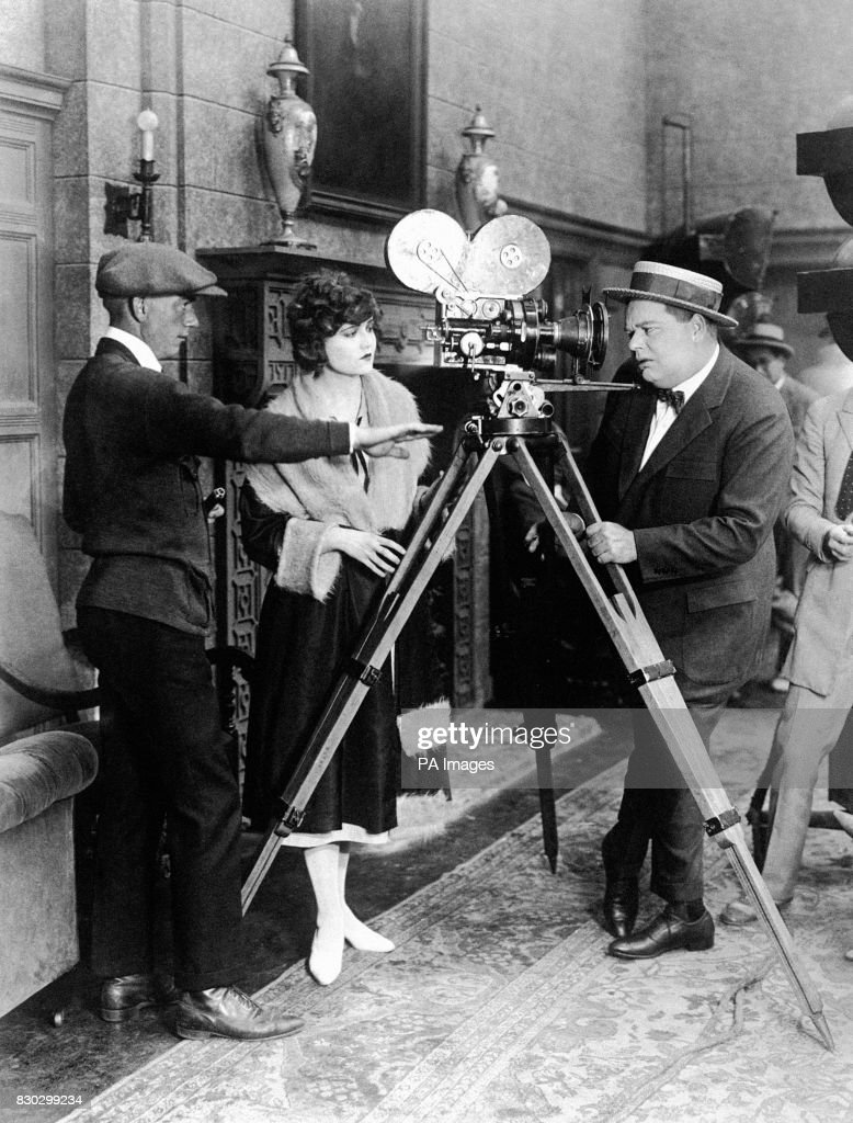 Michael Ripper (1913?000) photo