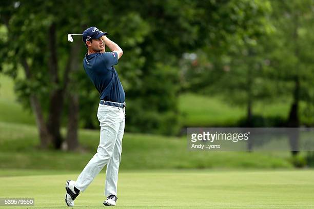 60 Top Fedex St Jude Classic 2016 Pictures Photos Images Getty