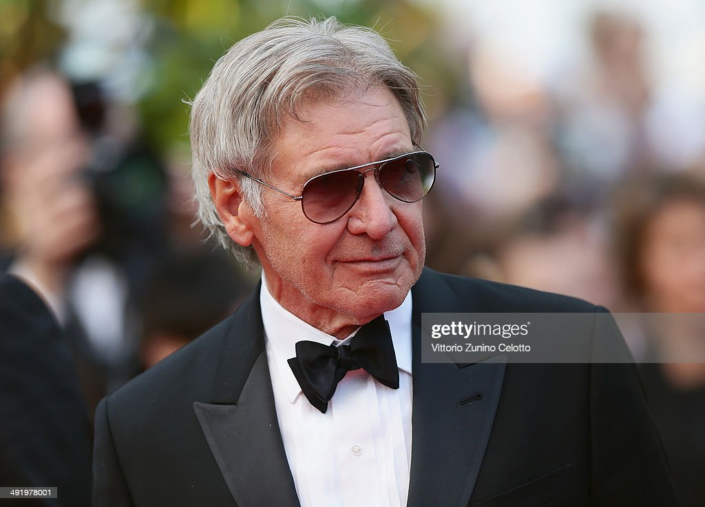 """""""The Expendables 3"""" Premiere - The 67th Annual Cannes Film Festival : News Photo"""