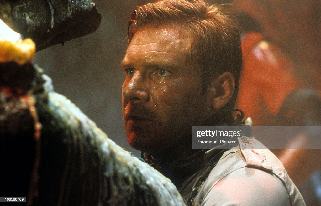 Indiana Jones And The Temple Of Doom Pictures and Photos