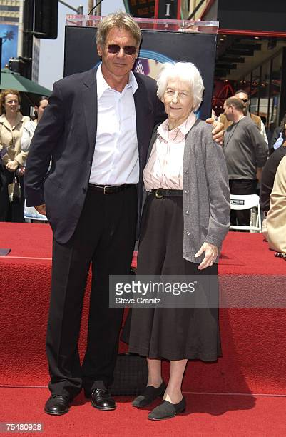 Dorothy Ford Photos and Premium High Res Pictures - Getty ...