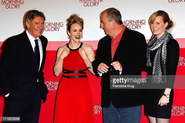 Anna Maxwell Martin Stock Photos and Pictures | Getty Images