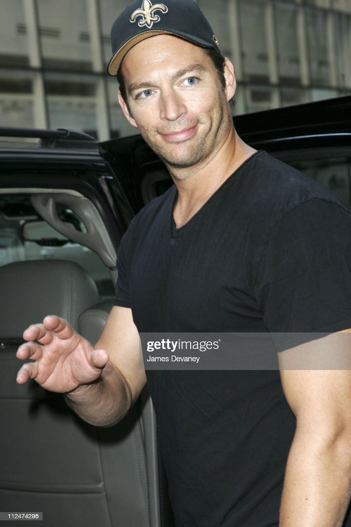 NBC Benefit Special to Aid Victims of Hurricane Katrina - Arrivals