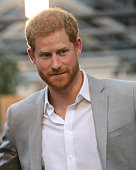 dublin ireland harry duke sussex meghan